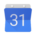 Google Photos 1.14.0.114800181 (150376) APK 1