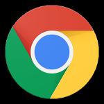 Przeglądarka Google Chrome 51.0.2704.81 (270408100) APK