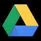 google-drive-2-4-211-21-30-62112130-apk