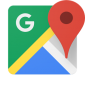 Google Maps 9.10.1 (910100122) (Android 4.1+) APK