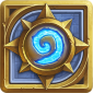 Hearthstone Heroes of Warcraft 2.8.9554 (955407) APK 8