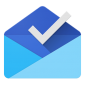 Telegram 3.3.2 (693) (Android 2.2+) APK 2