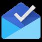 inbox-1-15-107260871-apk