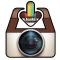 InstaSaver for instagram 4.1 APK LATEST VERSION 2