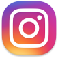 Instagram 9.2.5 (37734557) APK