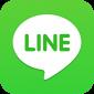 LINIA 5.2.5 (15050205) APK