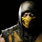 MORTAL KOMBAT X 1.9.0 (3028) APK LATEST VERSION 1