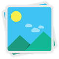 MyRoll Gallery 3.4.5.4 APK LATEST VERSION 9