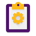 Native Clipboard Manager 4.7.2 APK LATEST VERSION 4