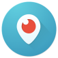 Google Maps 9.12.0 (912006103) (Android 4.1+) APK 2