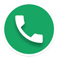 Phone + Contacts and Calls 3.3.2 APK LATEST VERSION 2