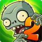 Plants vs. Zombies 2 v5.0.1 (176) APK 1