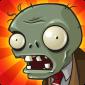 plants-vs-zombies-free-1-1-6-16-apk
