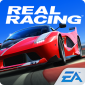 Real Racing 3 v3.5.2 (3520) APK 9