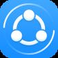 shareit-3-6-50_ww-4030650-apk