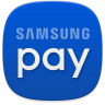 Samsung Pay 2.3.00 APK 2