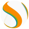 Silk Browser 52.1.79.2743.98.10 APK LATEST VERSION 2