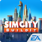 SimCity BuildIt 1.15.9.48109 (1015009) APK LATEST VERSION 2