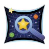 Sky Map 1.9.1f APK LATEST VERSION 1