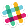 Slack 2.19.0 APK LATEST VERSION 1