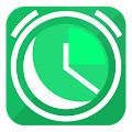 Sleep Calculator 1.5.3 APK LATEST VERSION 18
