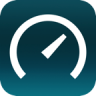 Speedtest 3.2.26 APK LATEST VERSION 1