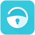 Super Locker – Useful tools 1.3.0 APK LATEST VERSION 2