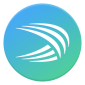 SwiftKey Keyboard 6.3.8.73 (812123282) (Android 4.0.3+) APK 1
