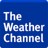 The Weather Channel 6.12.1 APK 1
