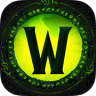 WoW Legion Companion 1.0.2 APK 5