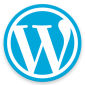 WordPress 5.6 (289) APK 2