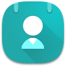 ZenUI Dialer & Contacts 2.0.0.25_160715 APK 2