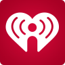 iHeartRadio 6.5.0 APK LATEST VERSION 1