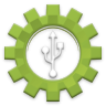 clockworkmod-tether-no-root-1-0-1-6-apk