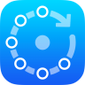 Fing - Network Tools 3.07 APK 1