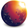 firefox-aurora-for-developers-51-0a2-apk