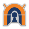 OpenVPN for Android 0.6.58 APK 1