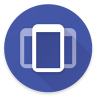 Google Play Services 9.6.80 (240-132579434) (Android 5.0+) APK 2
