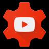 youtube-creator-studio-1-4-7-apk