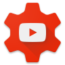 youtube-creator-studio-1-7-0-apk