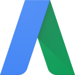AdWords 1.6.2 (1514) APK 2