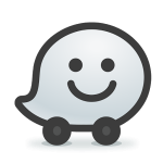 waze-gps-maps-traffic-4-9-0-2-apk-download