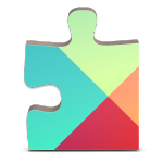 Google Play Store 7.1.25.I-all [0] [PR] 137772785 APK 1