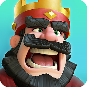 Clash Royale v2.1.8 (252) Apk LATEST VERSION 1