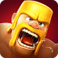 Clash of Clans 8.551.24 (812) APK 1