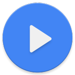 YouTube 12.01.54 (120154630) APK 2
