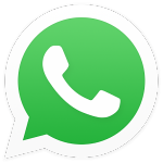 WhatsApp 2.16.358 APK 1