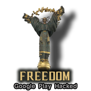 Freedom v2.3.3 Apk (LATEST VERSION) 1