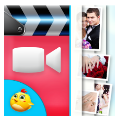 My Wedding Photo Album v1.0 Apk 4