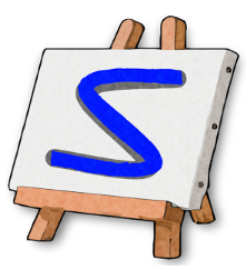 Mathway - Math Problem Solver 3.0.78 APK LATEST VERSION 2